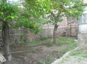 3-комн. дом / вилла - Гянджа - 400 м²