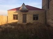 3-комн. дом / вилла - пос. Мехтиабад - 100 м²
