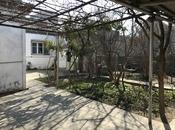 4-комн. дом / вилла - пос. Бакиханова - 4000 м²