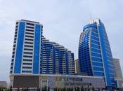 4 otaqlı yeni tikili - Şah İsmayıl Xətai m. - 270 m²