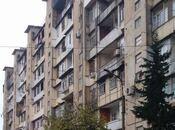 4-комн. вторичка - Хатаинский р. - 86 м²