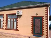 3-комн. дом / вилла - пос. Мардакан - 120 м²