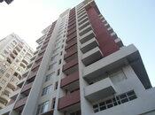 3-комн. новостройка - м. Мемар Аджеми - 100 м²
