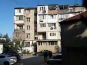 1 otaqlı köhnə tikili - Yasamal r. - 31 m²