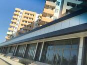 2 otaqlı yeni tikili - Abşeron r. - 84 m²