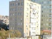 2-комн. вторичка - пос. Ясамал - 51 м²