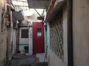 2-комн. дом / вилла - м. Низами - 28 м²