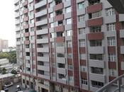 3-комн. новостройка - пос. Кешля - 131 м²