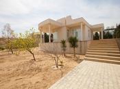 Bağ - Zağulba q. - 150 m²