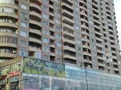 2-комн. новостройка - м. Насими - 55 м²