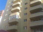 3-комн. новостройка - Сумгаит - 116 м²