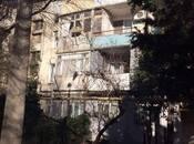 1 otaqlı köhnə tikili - Yasamal q. - 31 m²