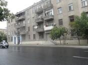 3-комн. вторичка - Насиминский  р. - 100 м²