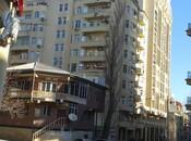 4 otaqlı yeni tikili - Yasamal r. - 320 m²