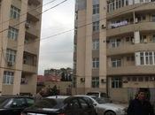 2-комн. новостройка - пос. Бакиханова - 80 м²