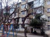 3-комн. вторичка - м. Нефтчиляр - 86 м²