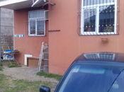 4-комн. дом / вилла - пос. Бина - 90 м²
