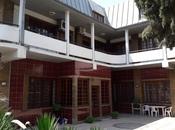 Bağ - Mərdəkan q. - 500 m²