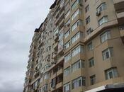 2-комн. вторичка - м. Гянджлик - 70 м²