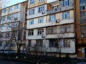 2-комн. вторичка - пос. Ази Асланова - 67 м²