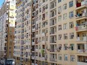 4-комн. новостройка - пос. Ази Асланова - 150 м²
