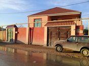 3 otaqlı ev / villa - Zabrat q. - 110 m²
