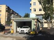 Obyekt - Neftçilər m. - 32 m²