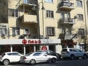 2 otaqlı köhnə tikili - Nəsimi r. - 51 m²