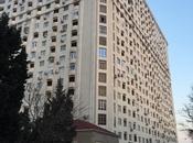 2-комн. новостройка - пос. 2-й мкр - 63 м²