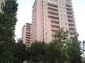 2-комн. новостройка - м. Бакмил - 67 м²