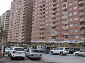 3-комн. новостройка - пос. Ени Ясамал - 124 м²