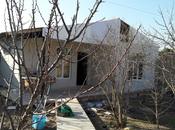 2-комн. дом / вилла - пос. Мардакан - 50 м²