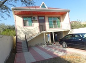 3 otaqlı ev / villa - Masazır q. - 80 m²