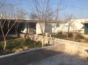 3 otaqlı ev / villa - Xəzər r. - 3 m²