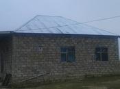 3 otaqlı ev / villa - Nəriman Nərimanov m. - 100 m²