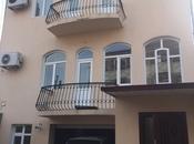 4 otaqlı ev / villa - Azadlıq Prospekti m. - 180 m²