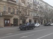 2 otaqlı köhnə tikili - 28 May m. - 74 m²