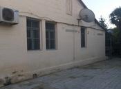 5 otaqlı ev / villa - 8-ci kilometr q. - 100 m²