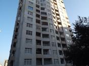 3-комн. новостройка - пос. 9-й мкр - 100 м²