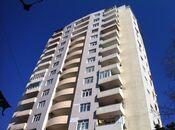 3-комн. новостройка - м. Эльмляр Академиясы - 97 м²