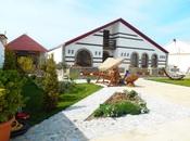 Bağ - Mərdəkan q. - 140 m²