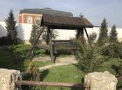 Bağ - Şüvəlan q. - 310 m²