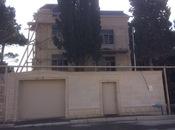 8 otaqlı ev / villa - Bakı - 360 m²