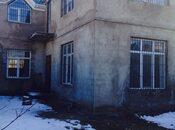 5 otaqlı ev / villa - Badamdar q. - 200 m²