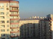 3-комн. новостройка - м. Иншаатчылар - 128 м²