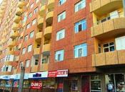 3-комн. новостройка - пос. Ени Ясамал - 115 м²
