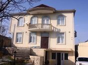 6-комн. дом / вилла - м. Иншаатчылар - 480 м²