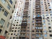 3 otaqlı yeni tikili - Nəriman Nərimanov m. - 140 m²