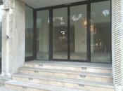 Obyekt - 8-ci mikrorayon q. - 340 m²