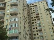 2-комн. новостройка - м. Эльмляр Академиясы - 85 м²